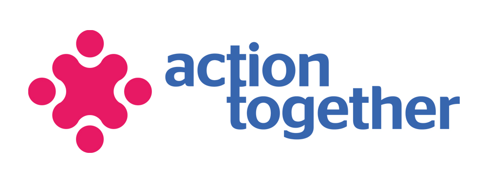 Action Together logo.jpg